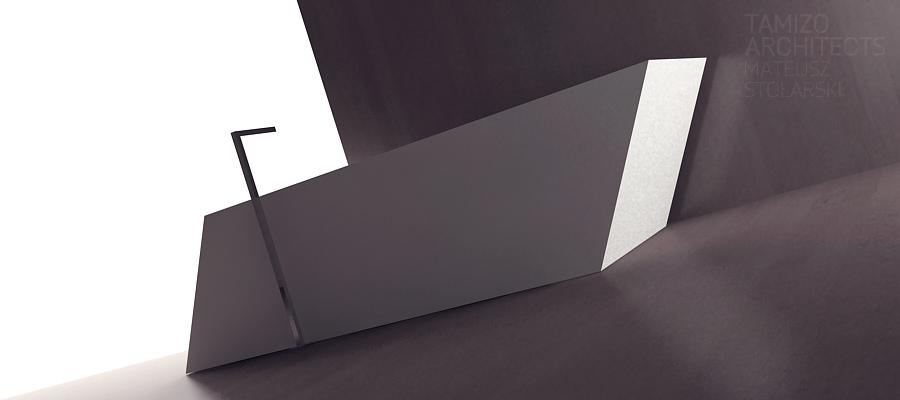 architekci-design-wzornictwo-ceramika-lazienkowa-romb-02
