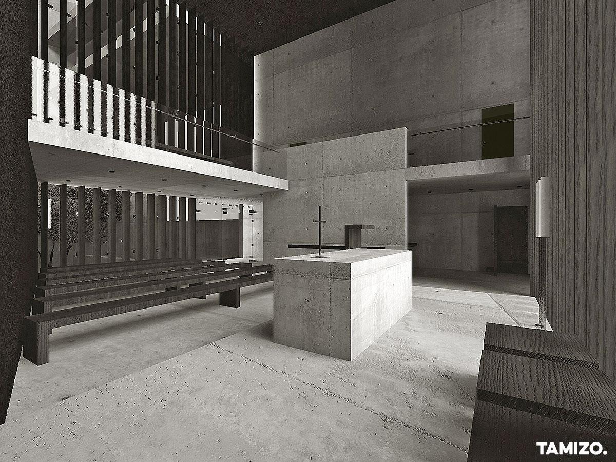 A012_tamizo_architekci_architektura-kosiol-w-miescie-church-projekt-lodz-plomba-zelbet-mateusz-stolarski-02