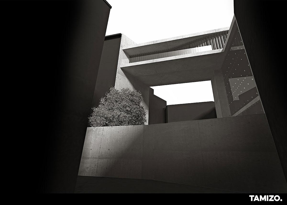 A012_tamizo_architekci_architektura-kosiol-w-miescie-church-projekt-lodz-plomba-zelbet-mateusz-stolarski-13
