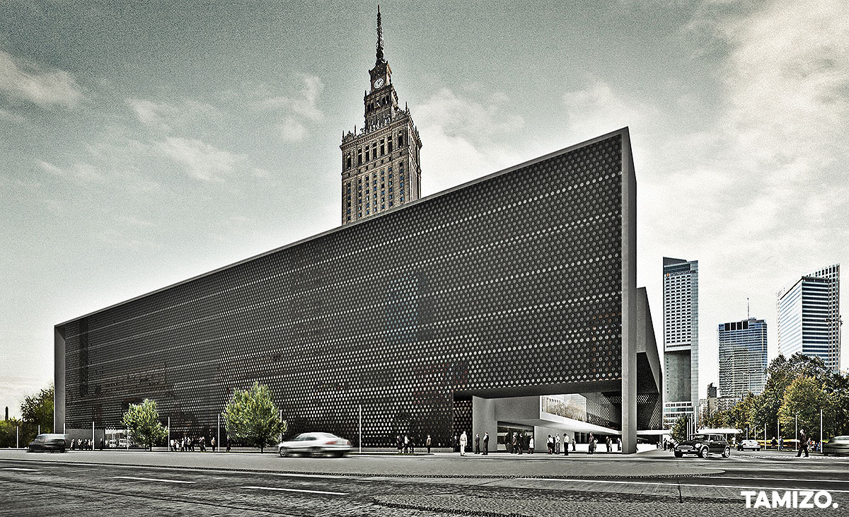 A016_tamizo_architekci_architektura-warszawa-muzeum-sztuki-nowoczesnej-konkurs-01