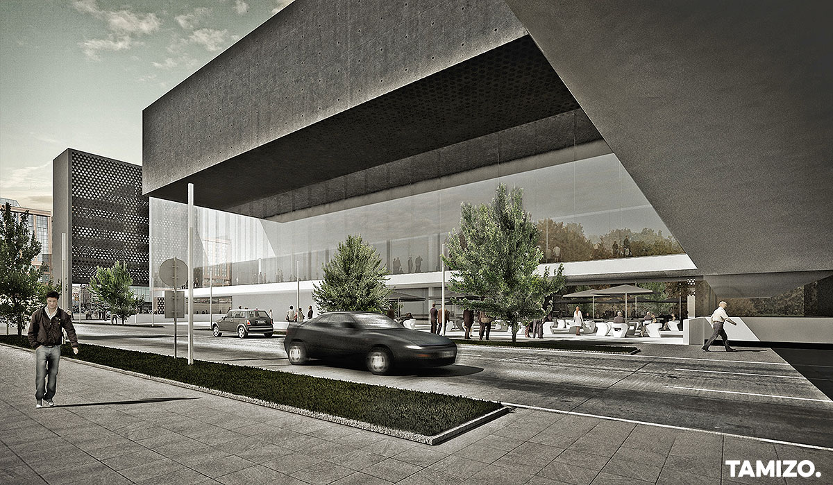 A016_tamizo_architekci_architektura-warszawa-muzeum-sztuki-nowoczesnej-konkurs-02