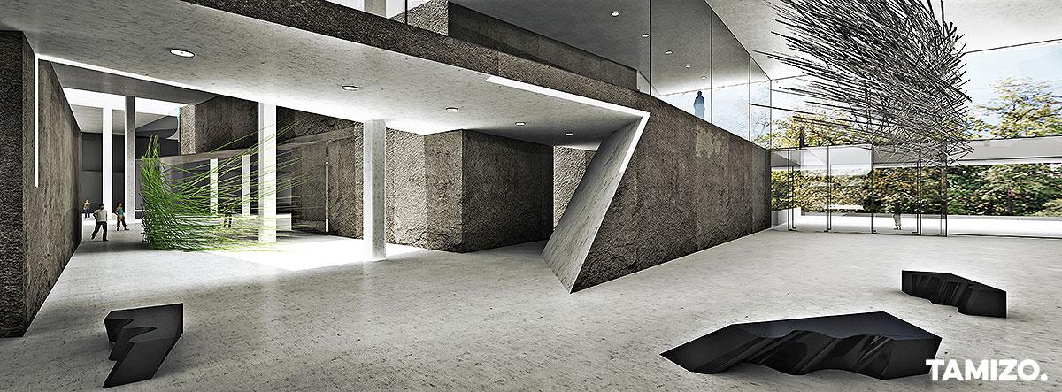 A016_tamizo_architekci_architektura-warszawa-muzeum-sztuki-nowoczesnej-konkurs-03