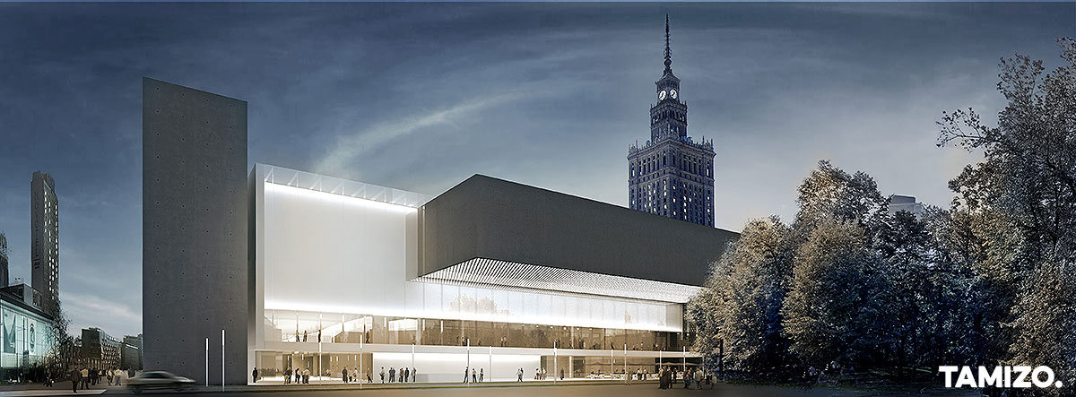 A016_tamizo_architekci_architektura-warszawa-muzeum-sztuki-nowoczesnej-konkurs-09
