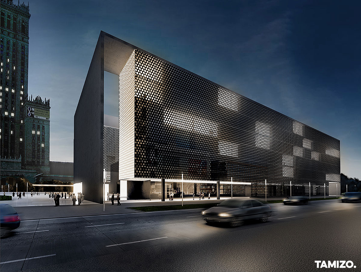 A016_tamizo_architekci_architektura-warszawa-muzeum-sztuki-nowoczesnej-konkurs-10
