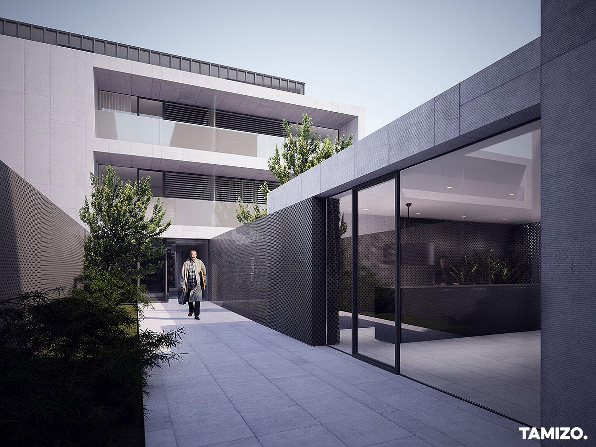 A021_tamizo_architekci_apartamentowiec-przy-parku-orco-warszawa-mieszkaniowka-04