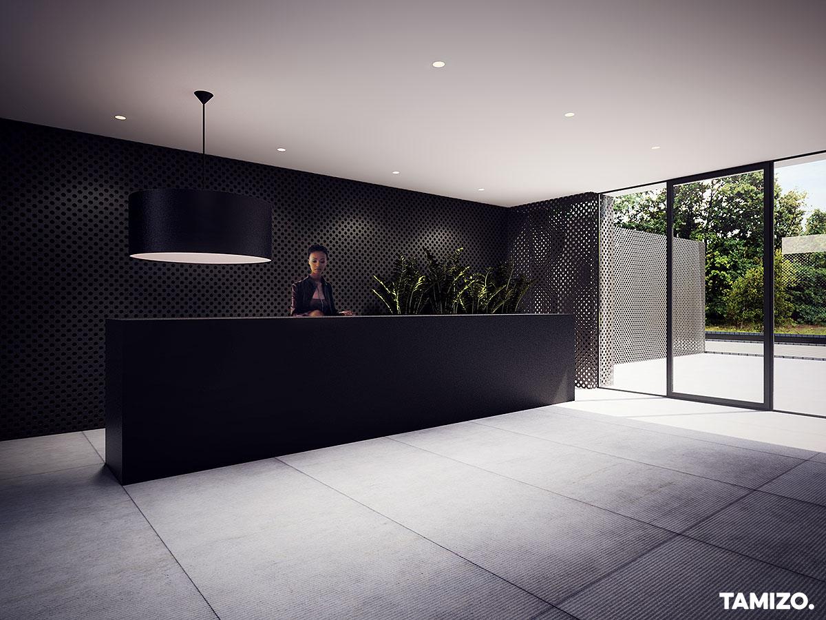 A021_tamizo_architekci_apartamentowiec-przy-parku-orco-warszawa-mieszkaniowka-06