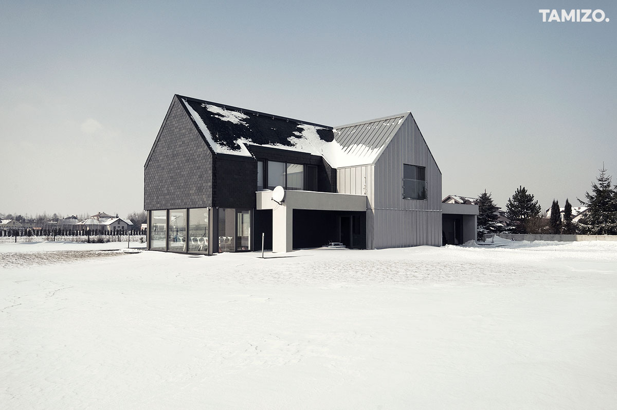 A027_tamizo_architekci_projekt_domu_piotrkow_trybunalski_lodz_lupek_03