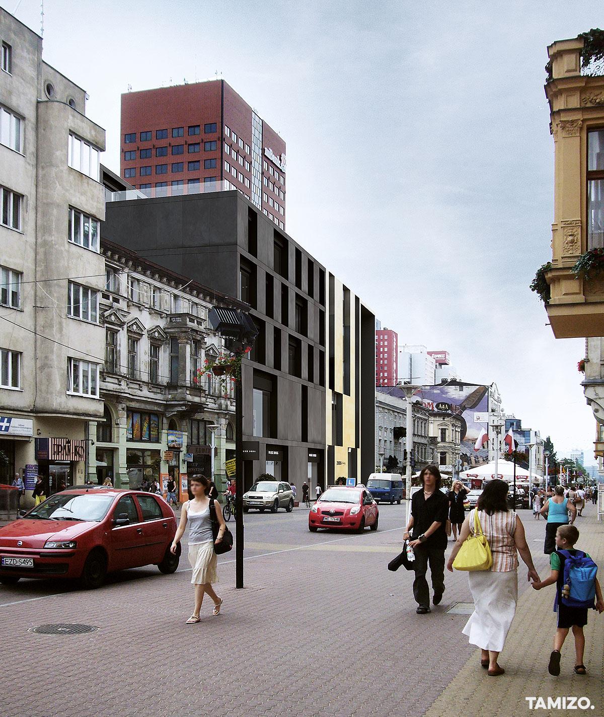 A028_tamizo_architekci_piotrkowska_center_kompleks_dawnej_fabryki_bawelny_franciszka_ramischa_06