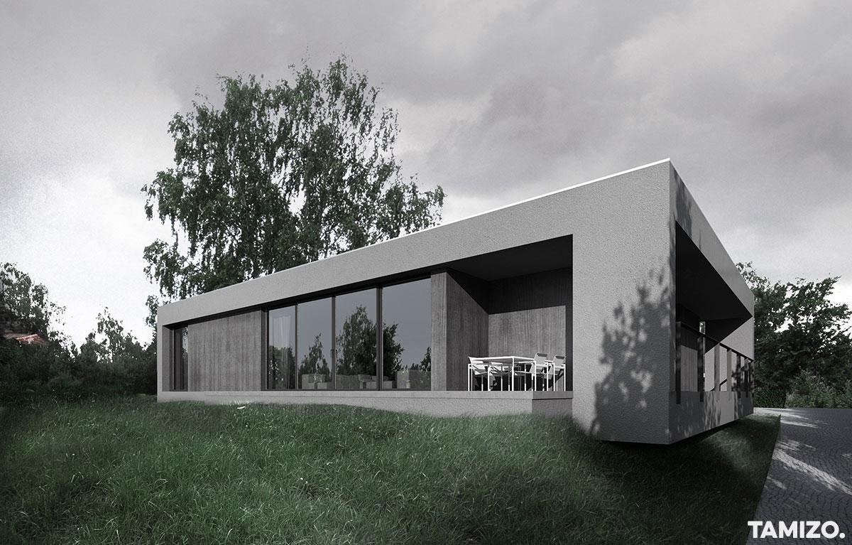 A033_tamizo_architekci_projekt_bydgoszcz_apartamentowce_dom_jednorodzinny_na_skarpie_08