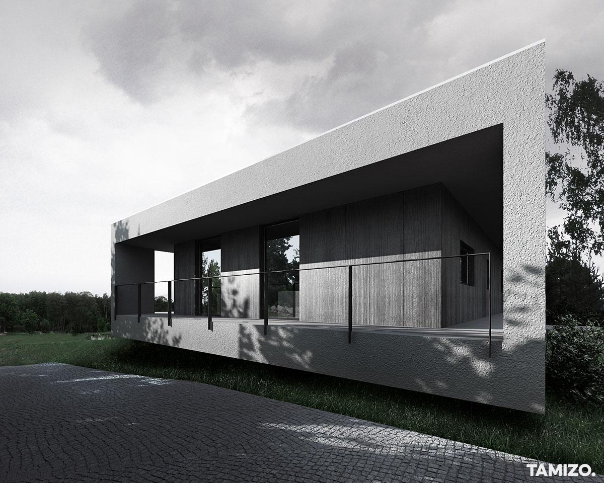 A033_tamizo_architekci_projekt_bydgoszcz_apartamentowce_dom_jednorodzinny_na_skarpie_09