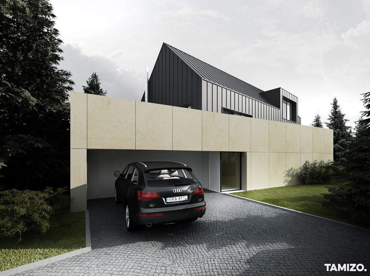 A034_tamizo_architekci_projekt_krakow_apartamentowce_dom_jednorodzinny_jesionowa_residence_01