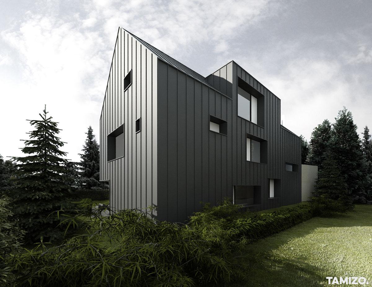 A034_tamizo_architekci_projekt_krakow_apartamentowce_dom_jednorodzinny_jesionowa_residence_04