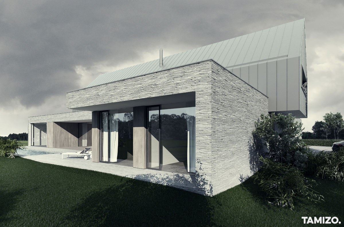 A039_tamizo_architekci_projekt_dom_jednorodzinny_plock_pkhouse_02