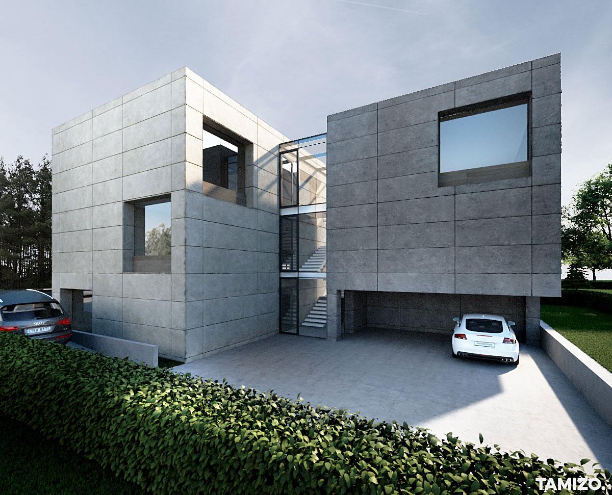 A041_tamizo_architekci_projekt_rozbudowa_kostki_trzy_budynek_biurowy_maly_07
