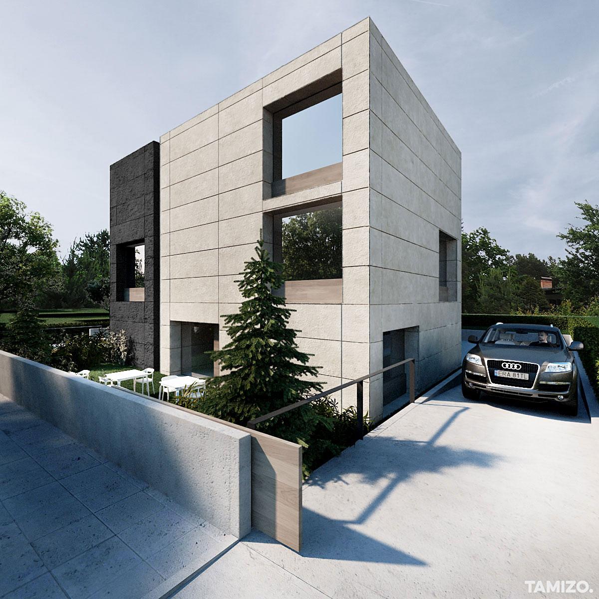 A041_tamizo_architekci_projekt_rozbudowa_kostki_trzy_budynek_biurowy_maly_09