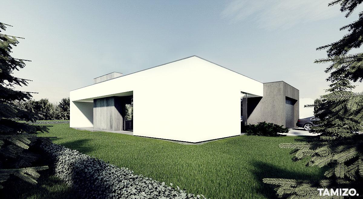 A044_tamizo_architekci_projekt_dom_jednorodzinny_rhouse_willa_pabianice_02