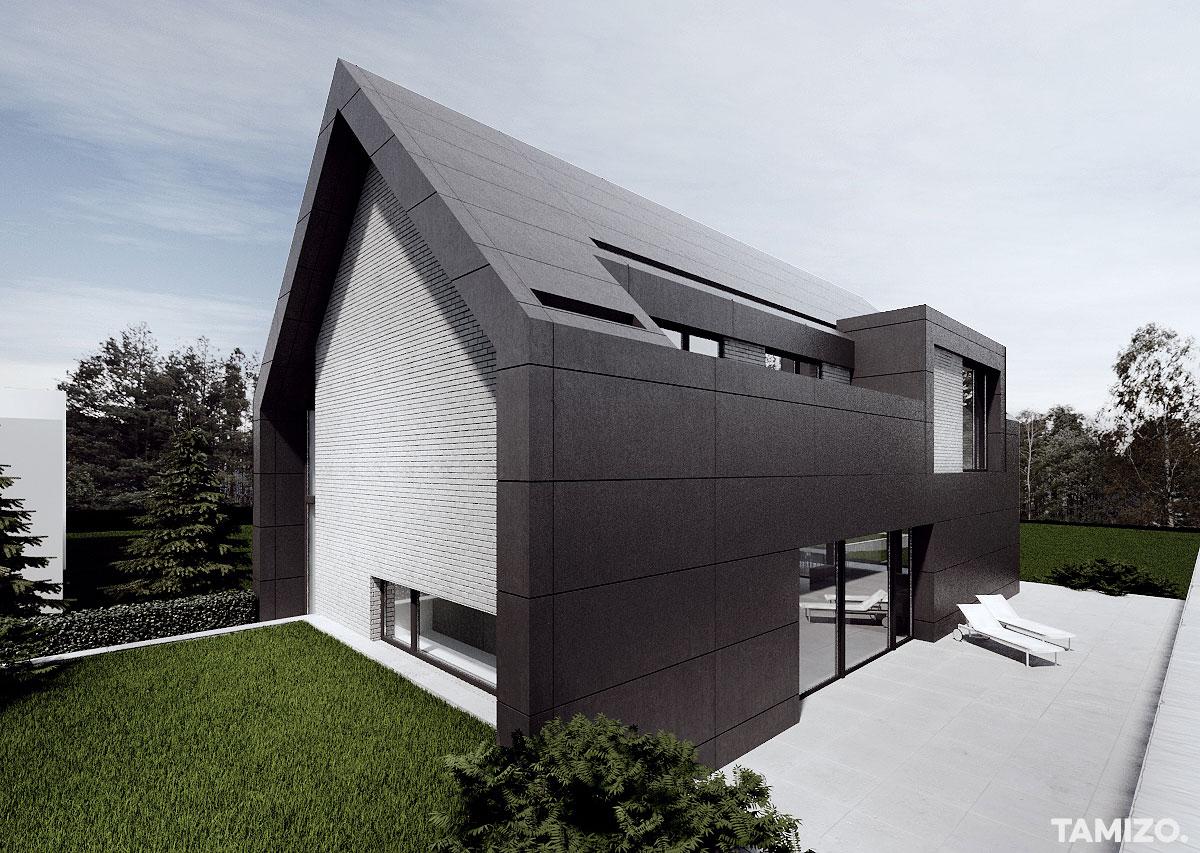 A048_tamizo_architekci_projekt_dom_jednorodzinny_apartament_krakow_06