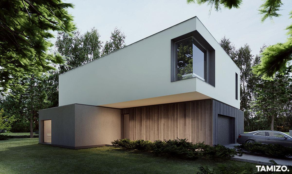 A050_tamizo_architekci_projekt_dom_jednorodzinny_warszawa_07