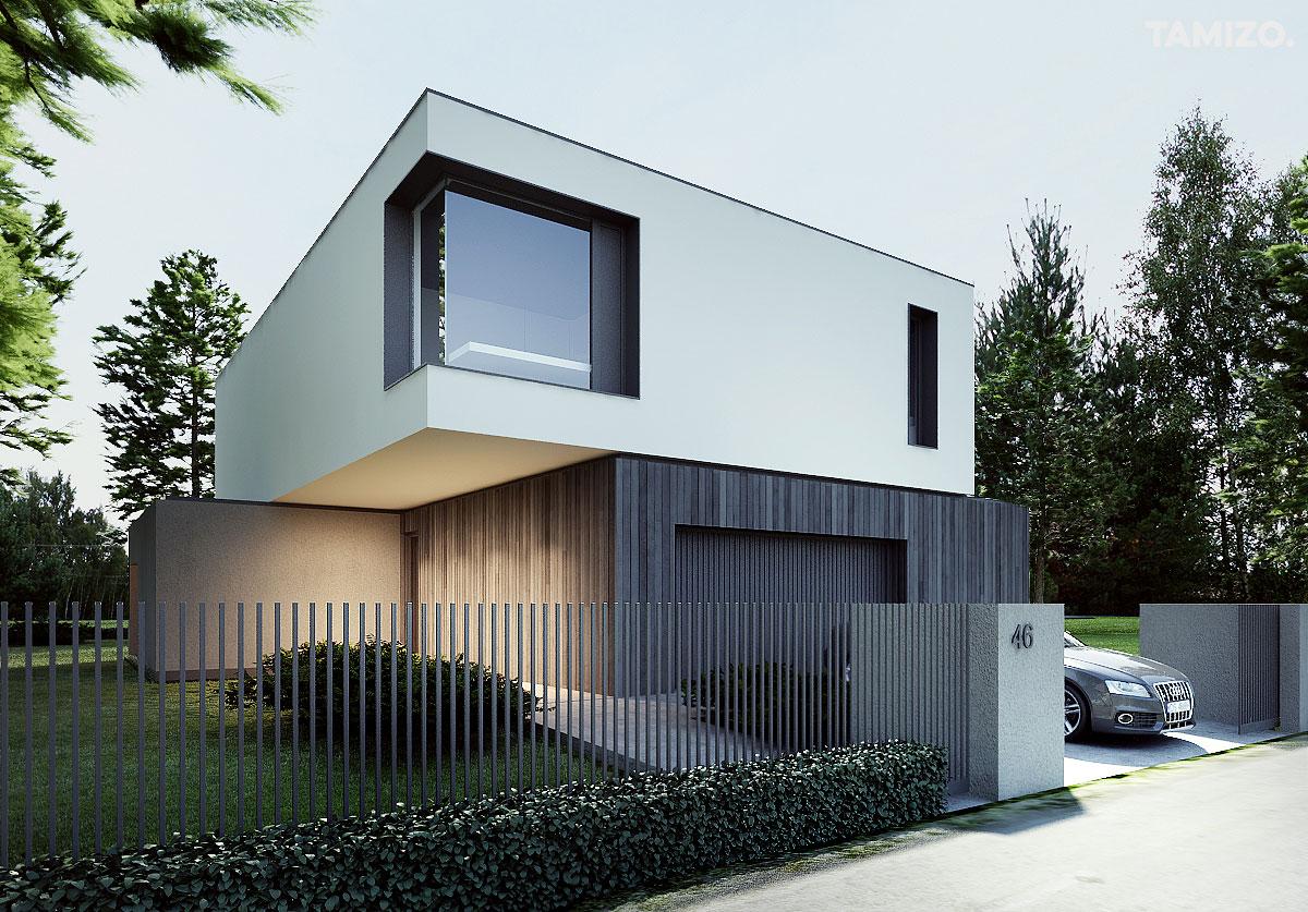 A050_tamizo_architekci_projekt_dom_jednorodzinny_warszawa_08