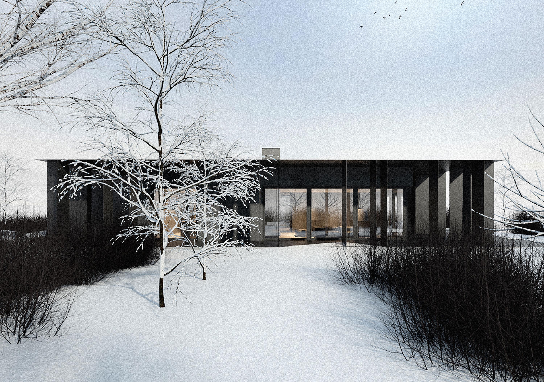 A051_tamizo_architekci_projekt_qhouse_dom_jednorodzinny_willa_apartament_grudziadz_00