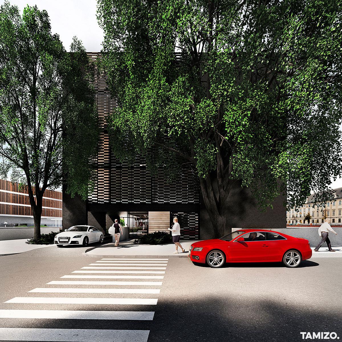 A054_tamizo_architekci_projekt_apartamentowiec_wyspa_pomorska_konkurs_wroclaw_mieszkaniowka_05