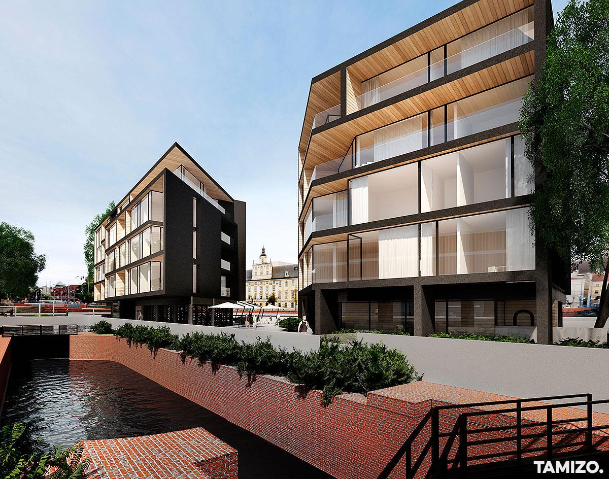 A054_tamizo_architekci_projekt_apartamentowiec_wyspa_pomorska_konkurs_wroclaw_mieszkaniowka_06