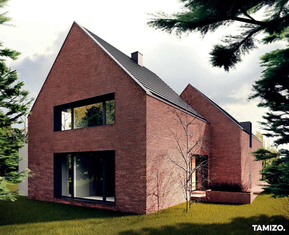 A056_tamizo_architekci_projekt_dom_jednorodzinny_wroclaw_04