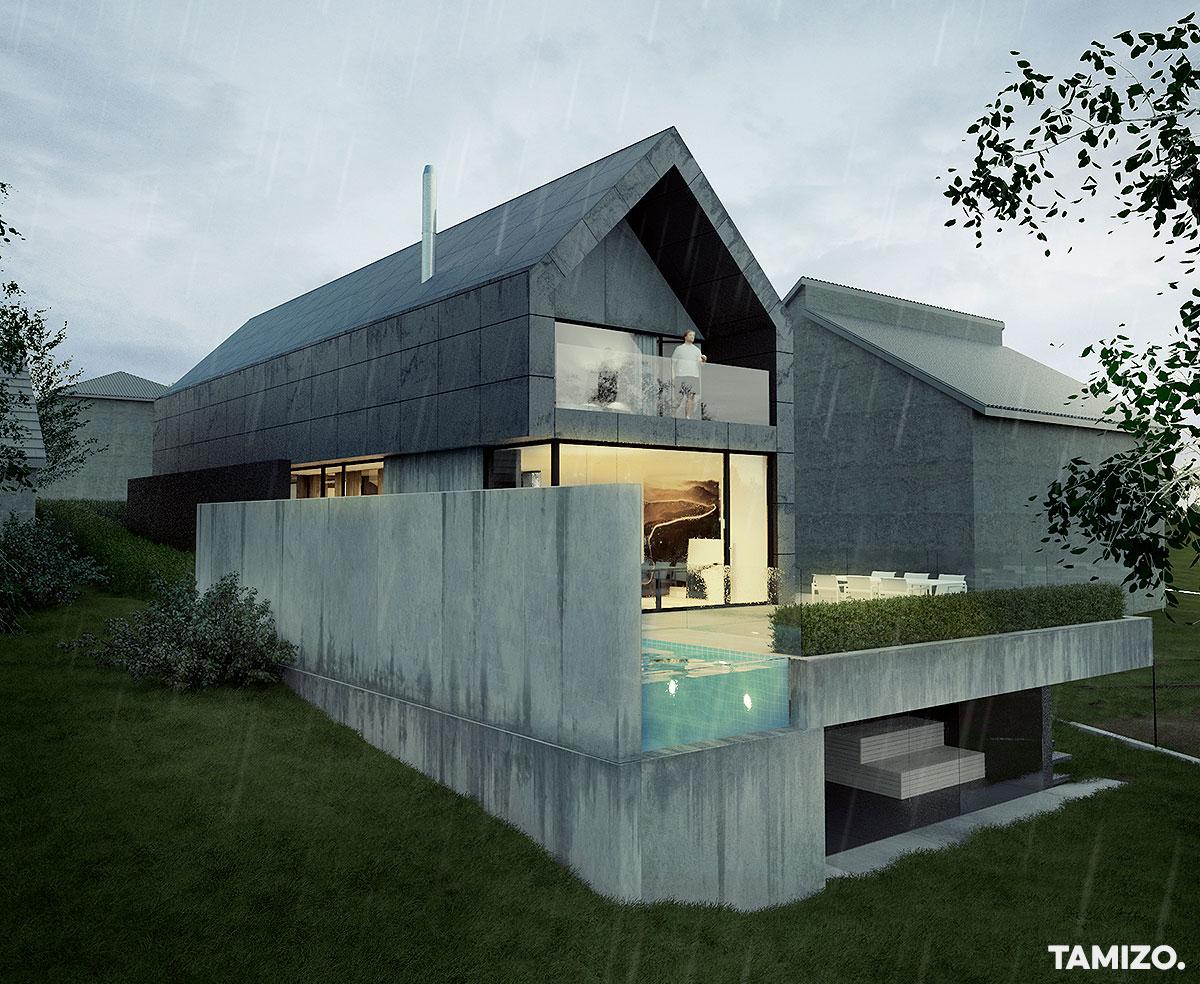 A059_tamizo_architekci_projekt_dom_jednorodzinny_krakow_spa_hilll_06