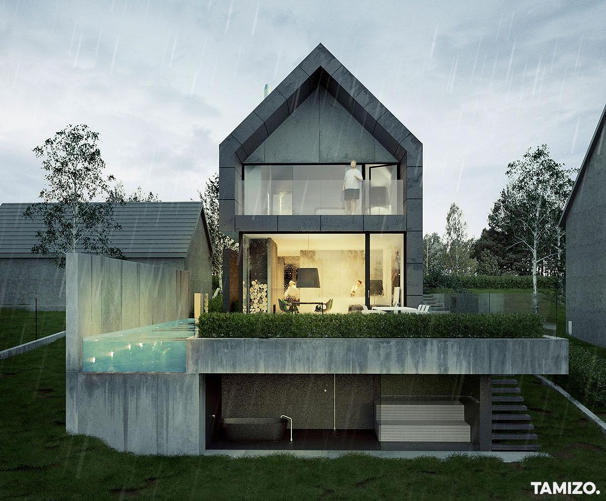A059_tamizo_architekci_projekt_dom_jednorodzinny_krakow_spa_hilll_07
