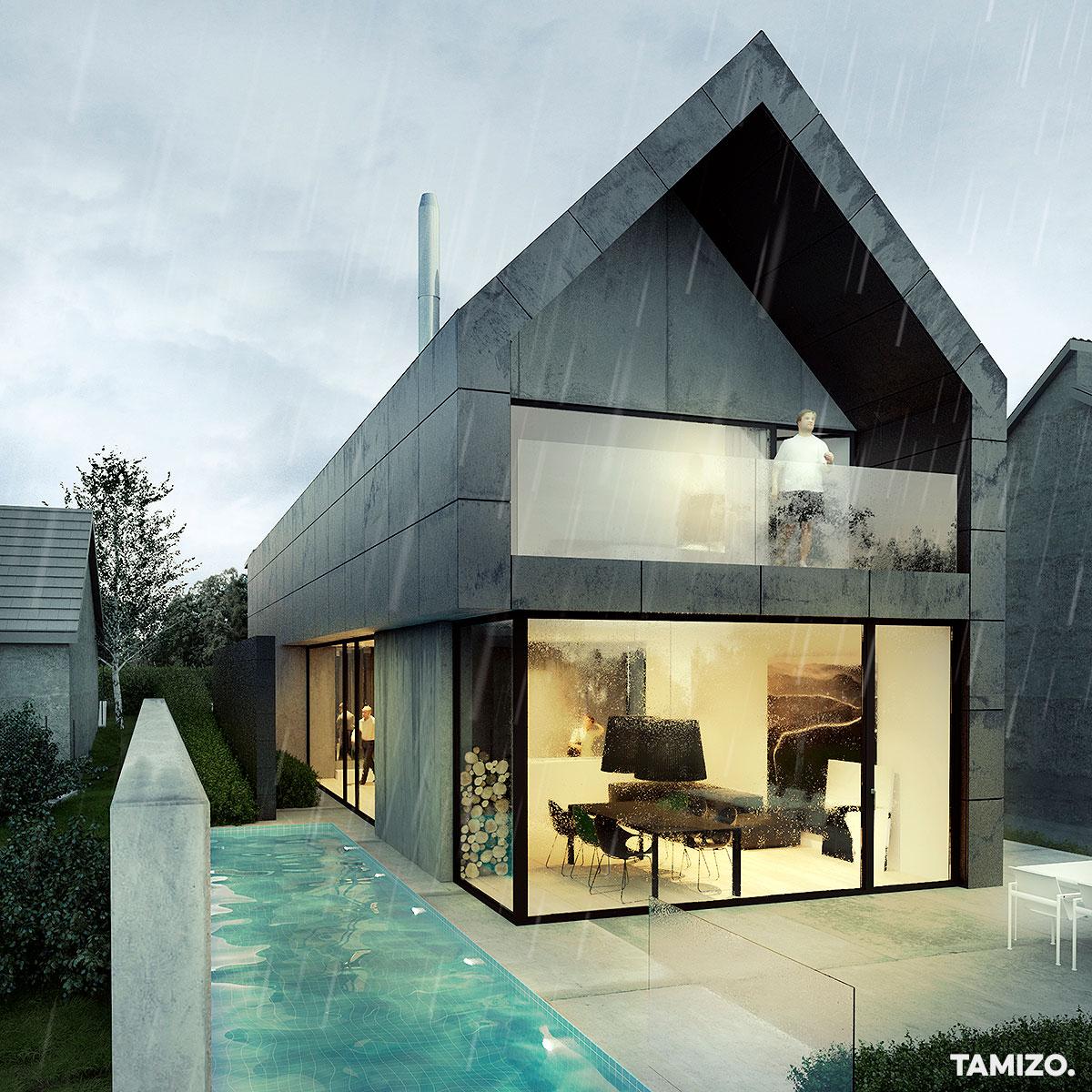 A059_tamizo_architekci_projekt_dom_jednorodzinny_krakow_spa_hilll_10