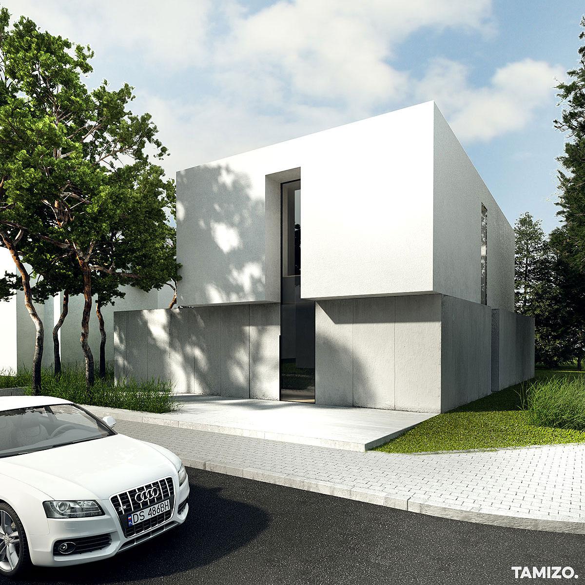 A060_tamizo_architekci_projekt_dom_jednorodzinny_warszawa_minimalizm_minimal_02
