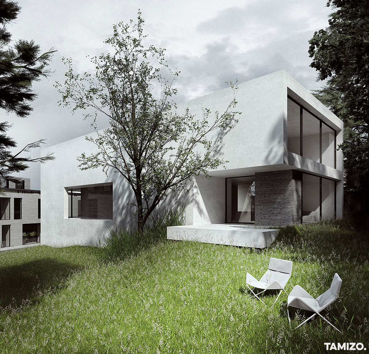 A061_tamizo_architects_competition_tbilisi_georgia_multifamily_houseing_realestate_05