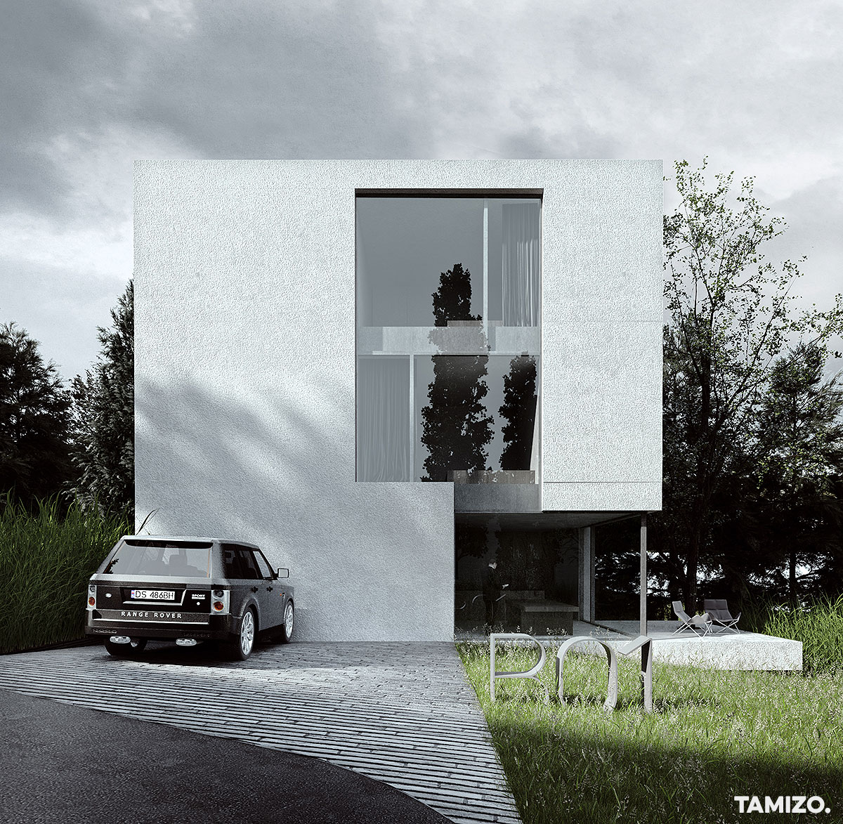 A061_tamizo_architects_competition_tbilisi_georgia_multifamily_houseing_realestate_08