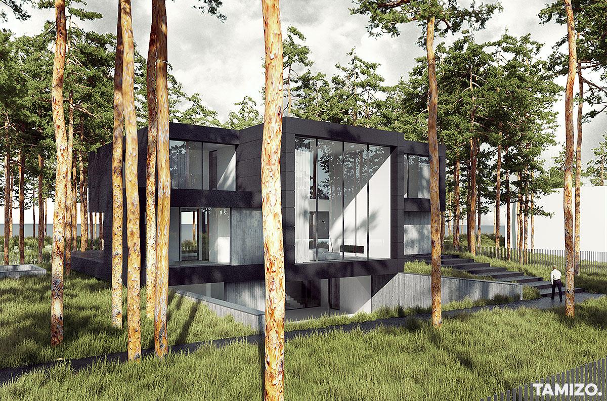 A062_tamizo_architcts_dune_house_projekt_dom_na_wydmie_rezydencja_baltyk_wybrzeze_04
