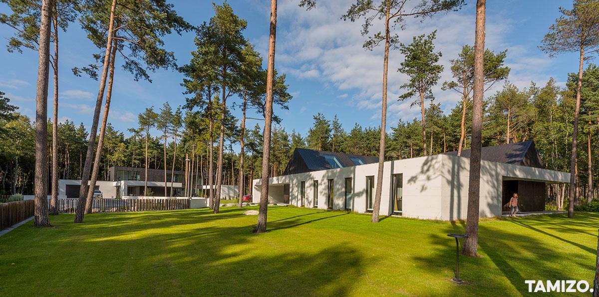 A064_estonia_tallin_foto_viimsi_tamizo_architects_projekt_dom_w_lesie_residence_33