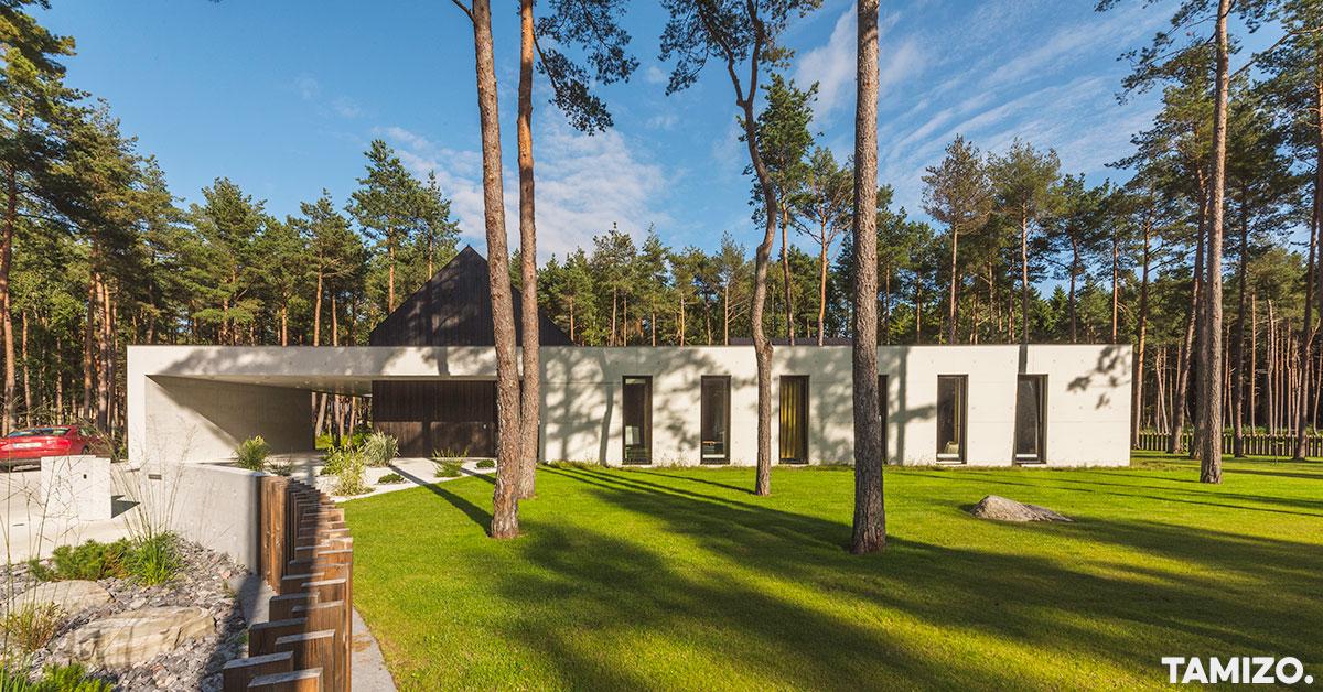 A064_estonia_tallin_foto_viimsi_tamizo_architects_projekt_dom_w_lesie_residence_35