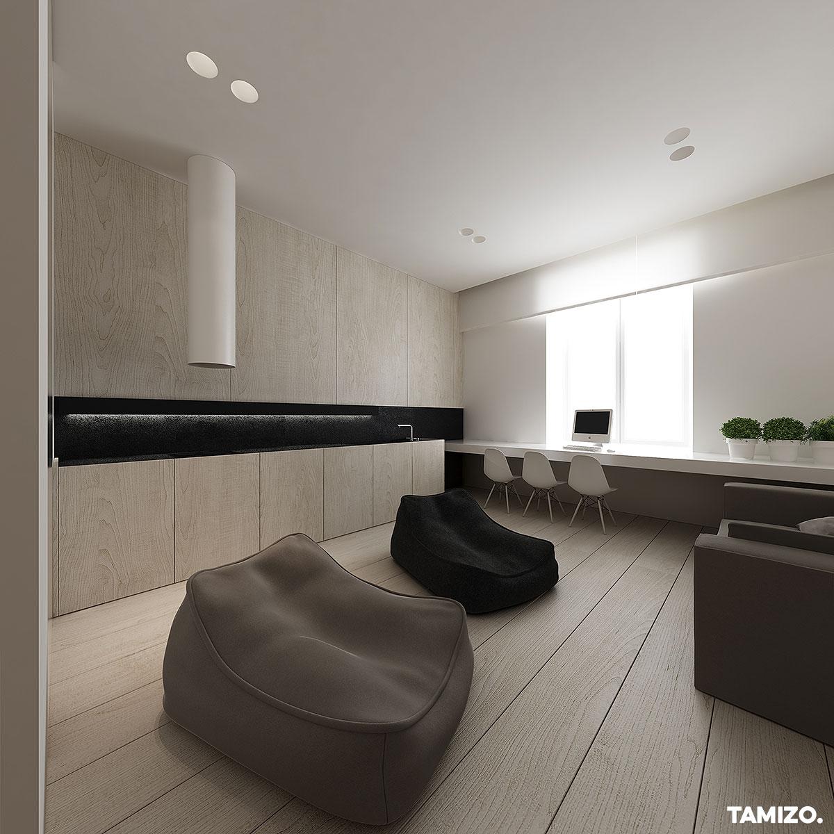 I024_tamizo_architekci_projektowanie-wnetrz-kawalerka-mieszkanie-warszawa-01