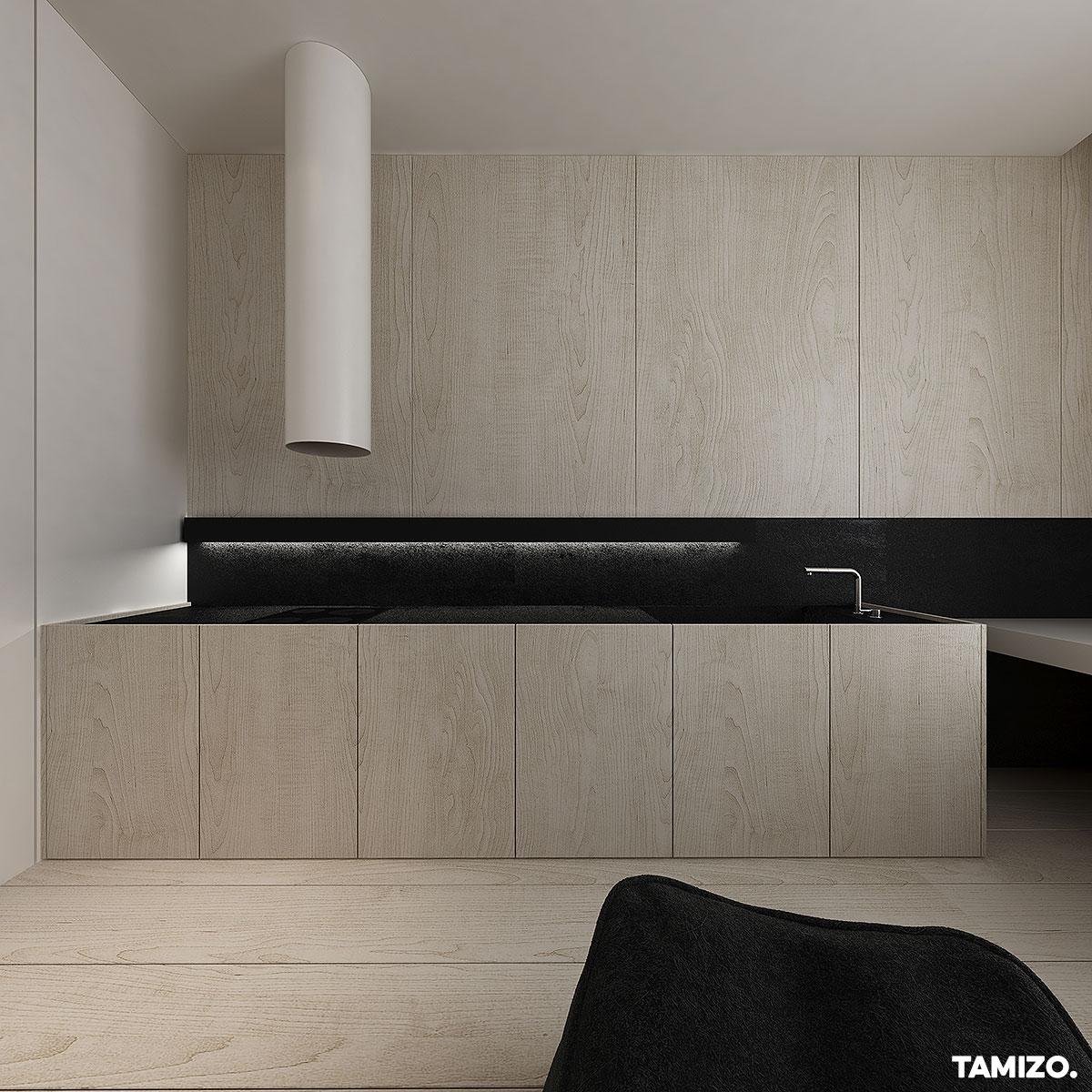 I024_tamizo_architekci_projektowanie-wnetrz-kawalerka-mieszkanie-warszawa-05