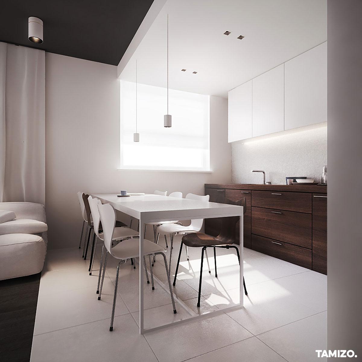 I029_tamizo_architekci_projektowanie-wnetrz-warszawa-mieszkanie-nowoczesne-biel-szarosc-01