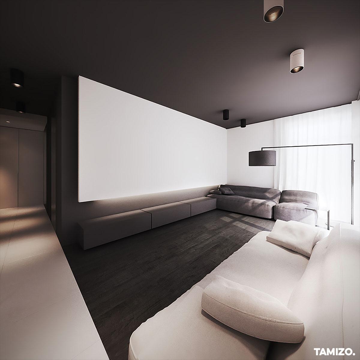 I029_tamizo_architekci_projektowanie-wnetrz-warszawa-mieszkanie-nowoczesne-biel-szarosc-06