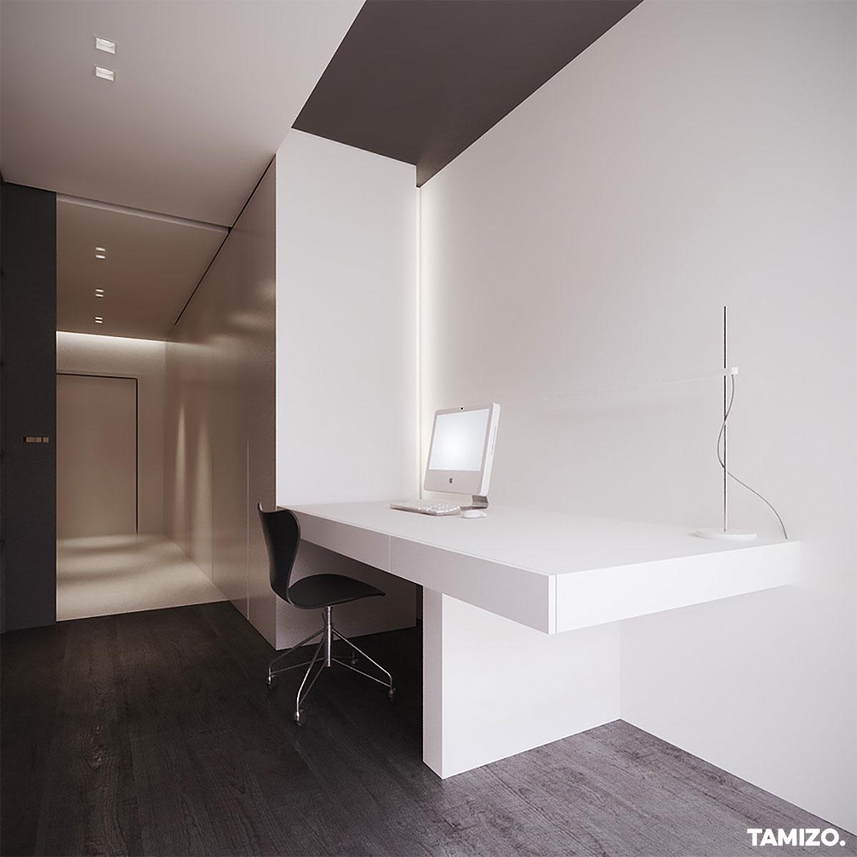 I029_tamizo_architekci_projektowanie-wnetrz-warszawa-mieszkanie-nowoczesne-biel-szarosc-12