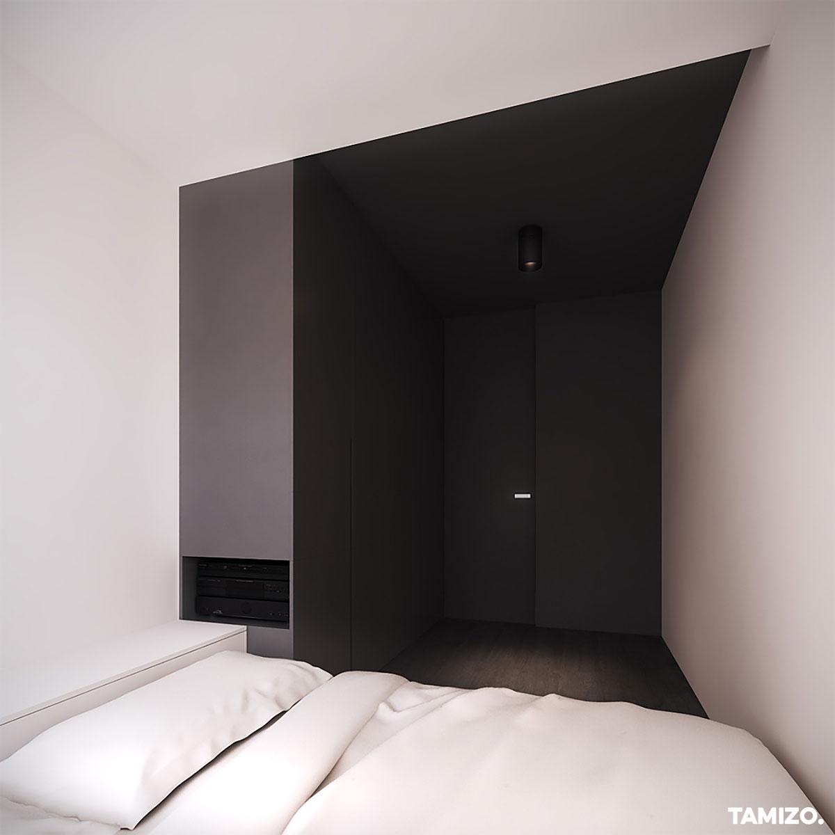 I029_tamizo_architekci_projektowanie-wnetrz-warszawa-mieszkanie-nowoczesne-biel-szarosc-16