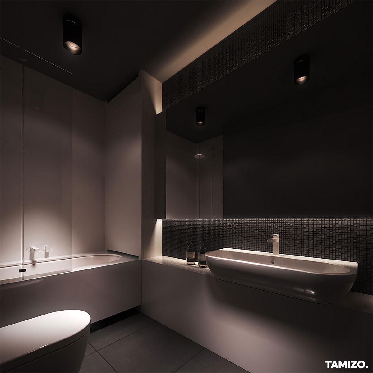 I029_tamizo_architekci_projektowanie-wnetrz-warszawa-mieszkanie-nowoczesne-biel-szarosc-18