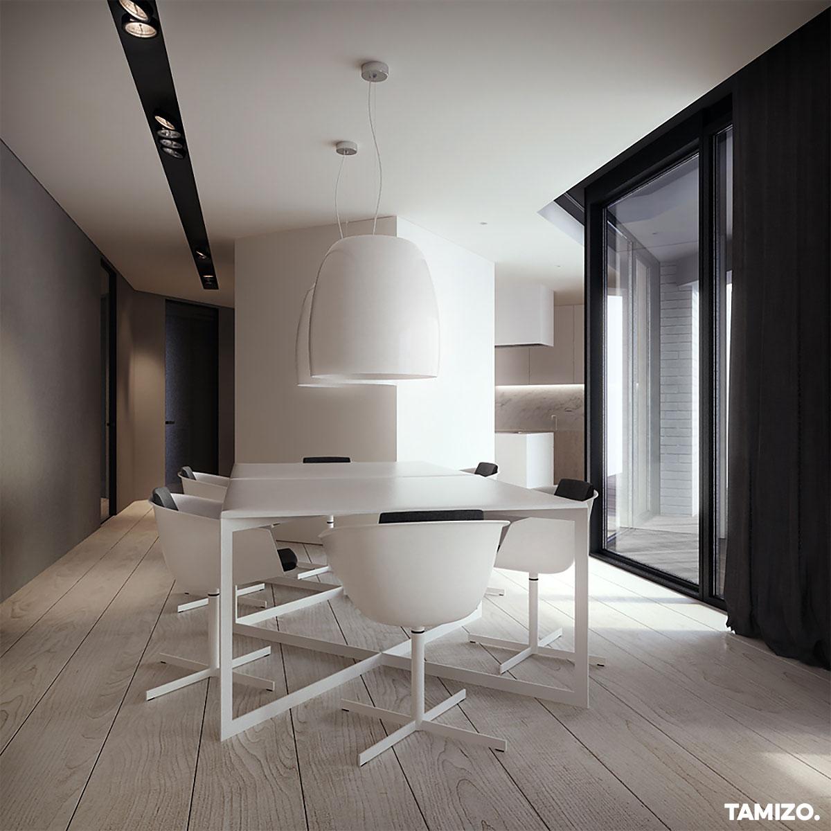 I031_tamizo_architekci_wnetrza-domu-v-house-projektowanie-pabianice-16