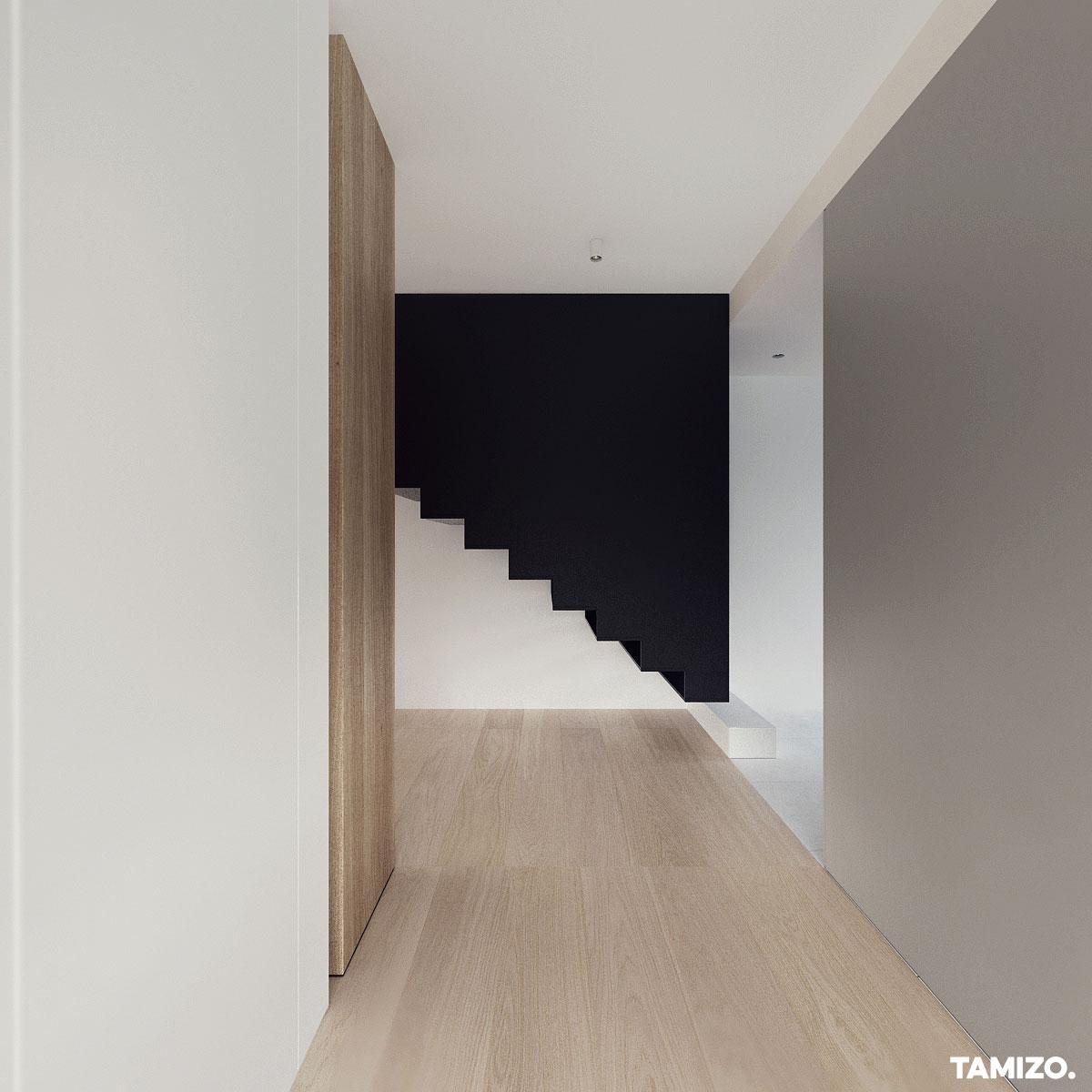 I035_tamizo_architekci_projekt-wnetrz-domu-jednorodzinnego-warszawa-pietrowy-03