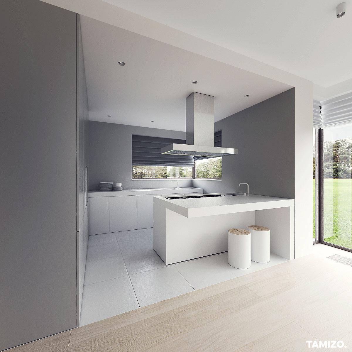 I035_tamizo_architekci_projekt-wnetrz-domu-jednorodzinnego-warszawa-pietrowy-05