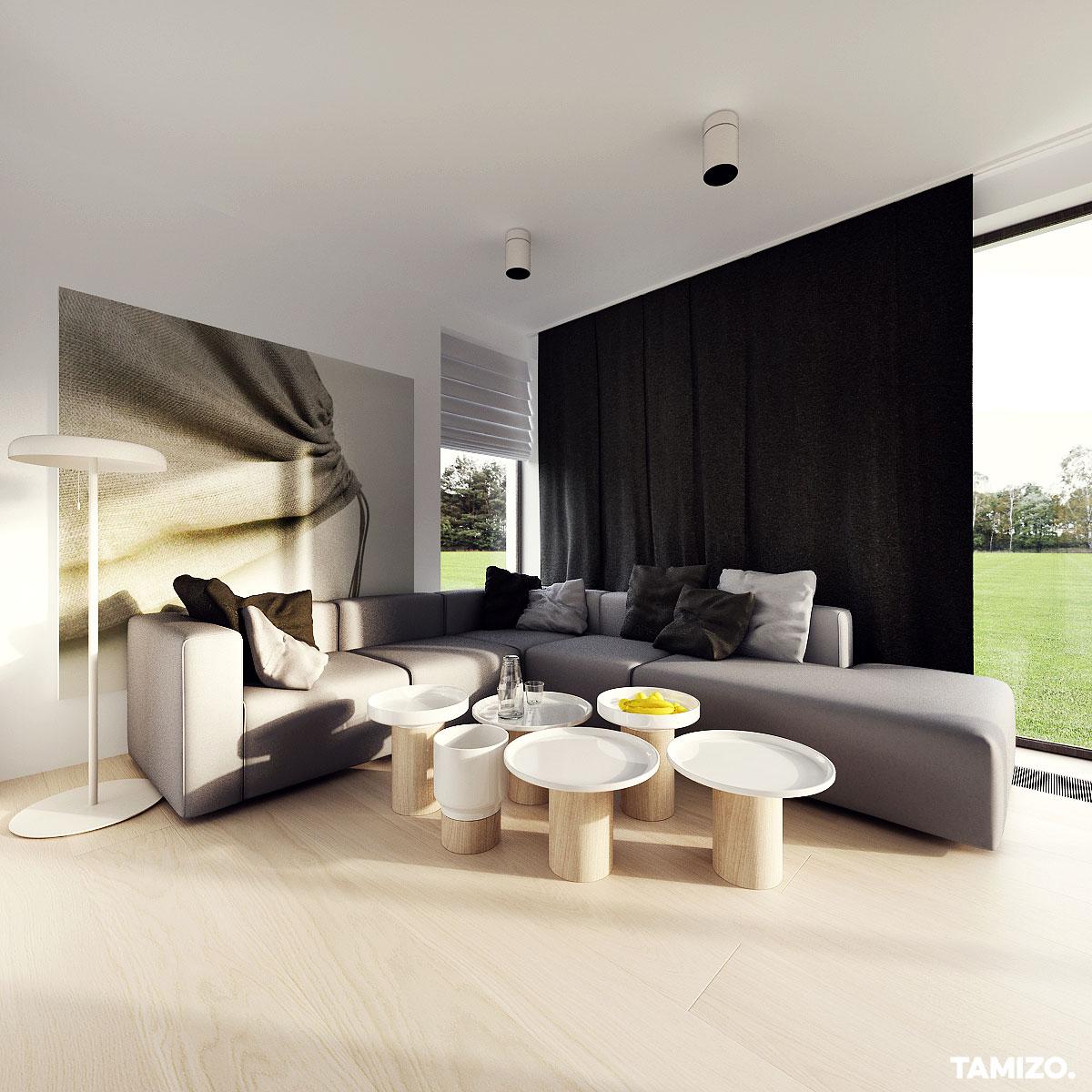 I035_tamizo_architekci_projekt-wnetrz-domu-jednorodzinnego-warszawa-pietrowy-08