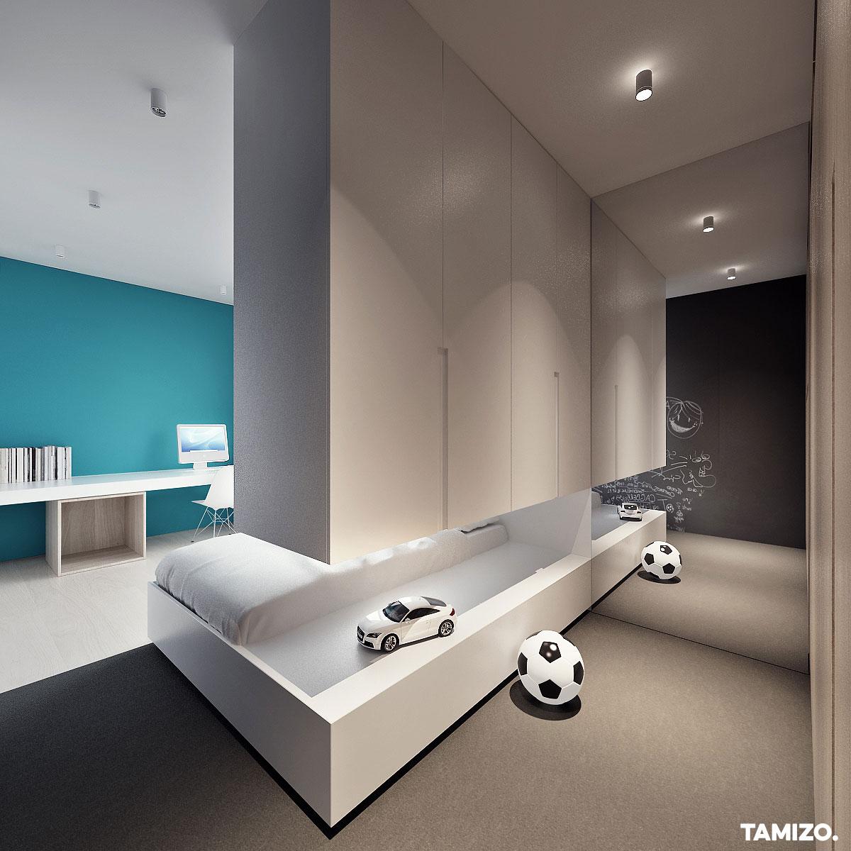I035_tamizo_architekci_projekt-wnetrz-domu-jednorodzinnego-warszawa-pietrowy-17