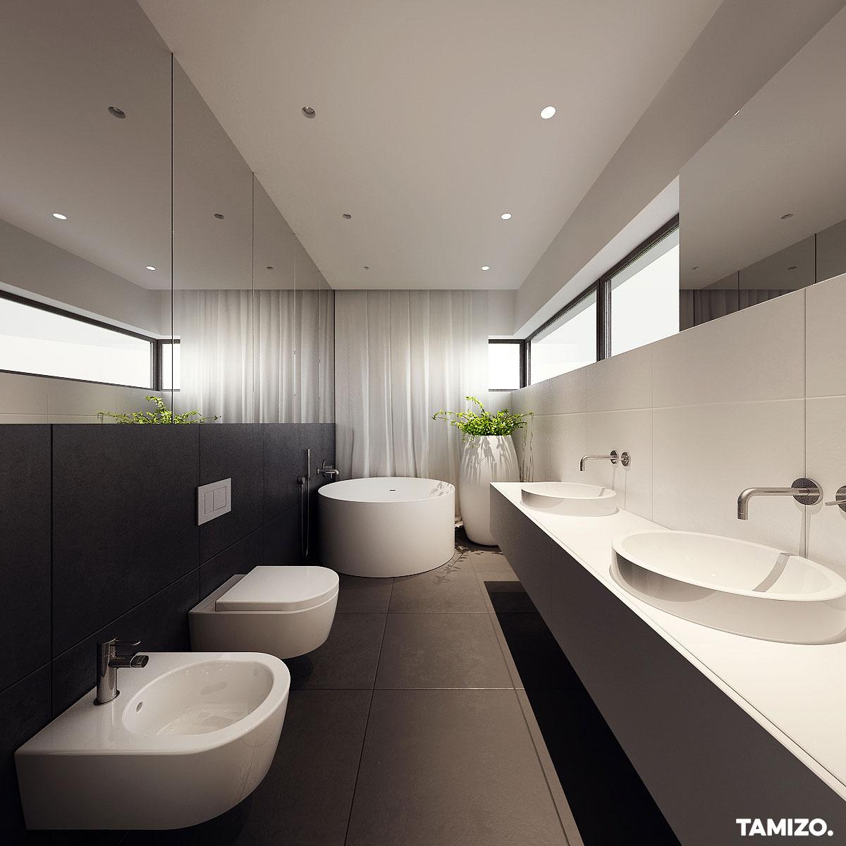I035_tamizo_architekci_projekt-wnetrz-domu-jednorodzinnego-warszawa-pietrowy-26