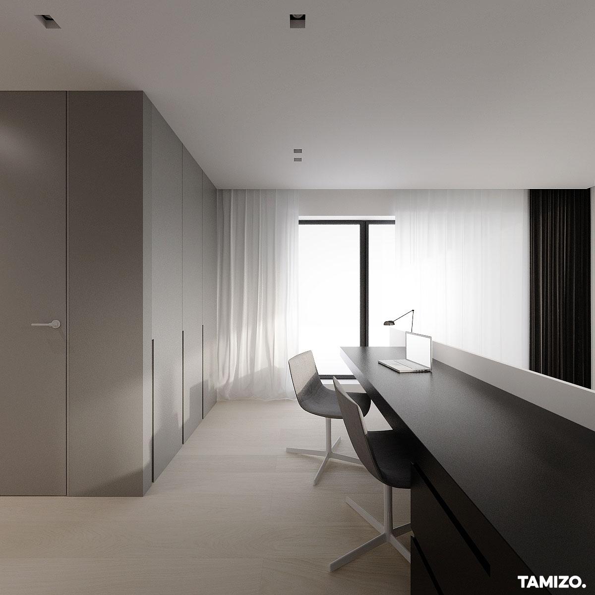 I036_tamizo_architekci_projektowanie-wnetrz-mieszkanie-loft-warszawa-11